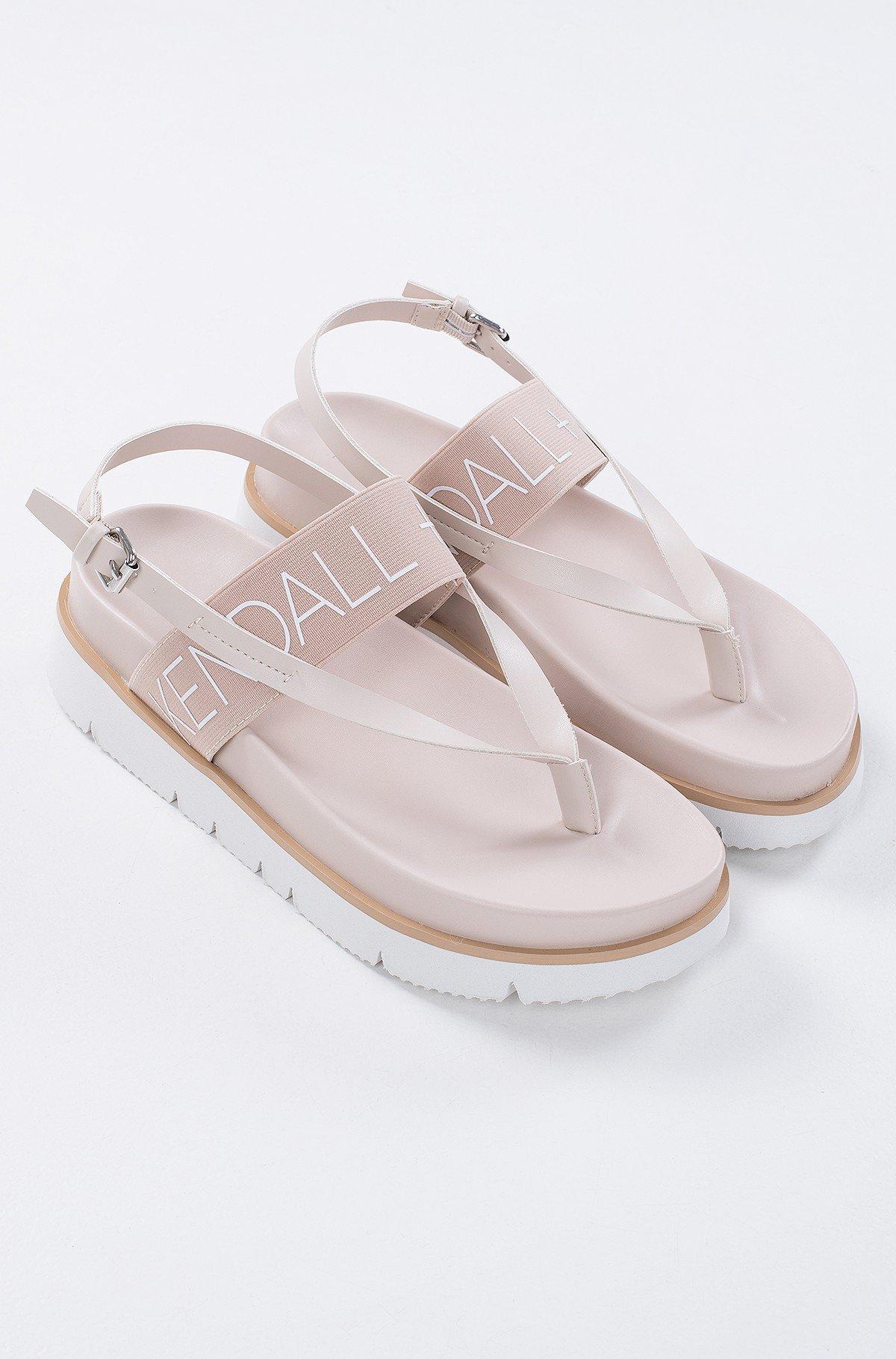 Sandals LIAN-full-1