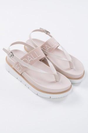 Sandals LIAN-1
