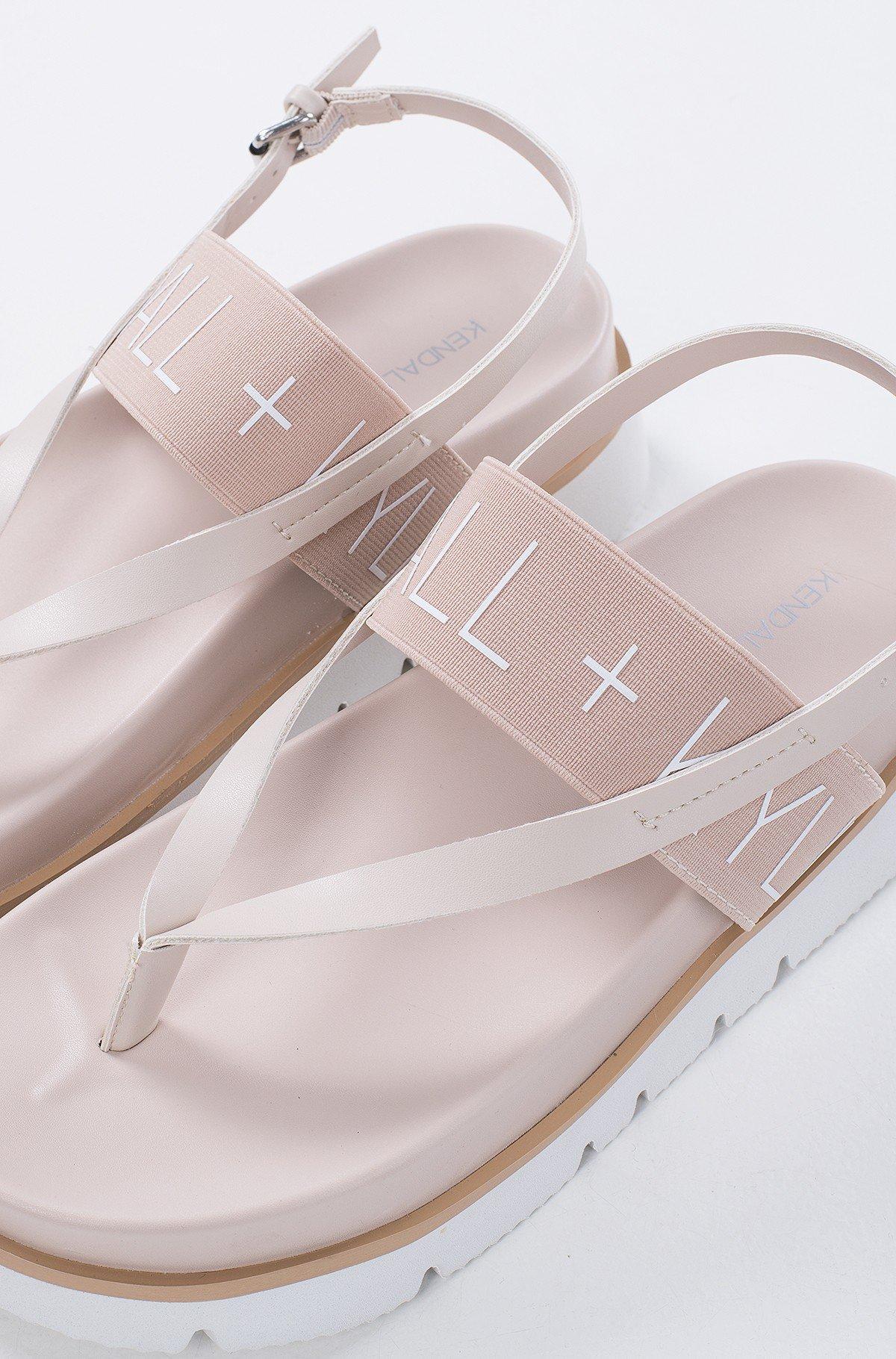 Sandals LIAN-full-2