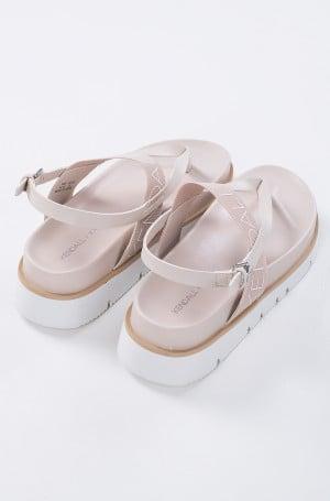 Sandals LIAN-3
