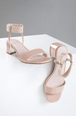 Shoes SIONNE 2.0-1