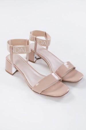 Shoes SIONNE 2.0-2