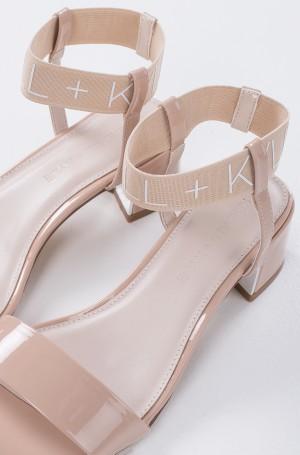 Shoes SIONNE 2.0-3