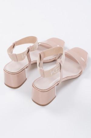Shoes SIONNE 2.0-4