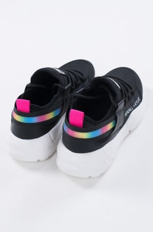 Casual shoes NECI-3