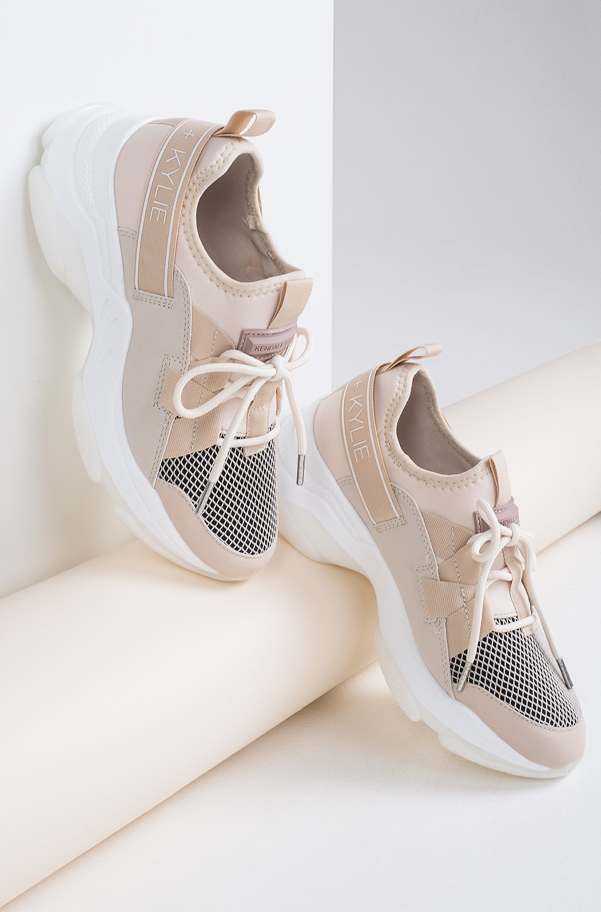 Casual shoes LOU 2.0-full-1