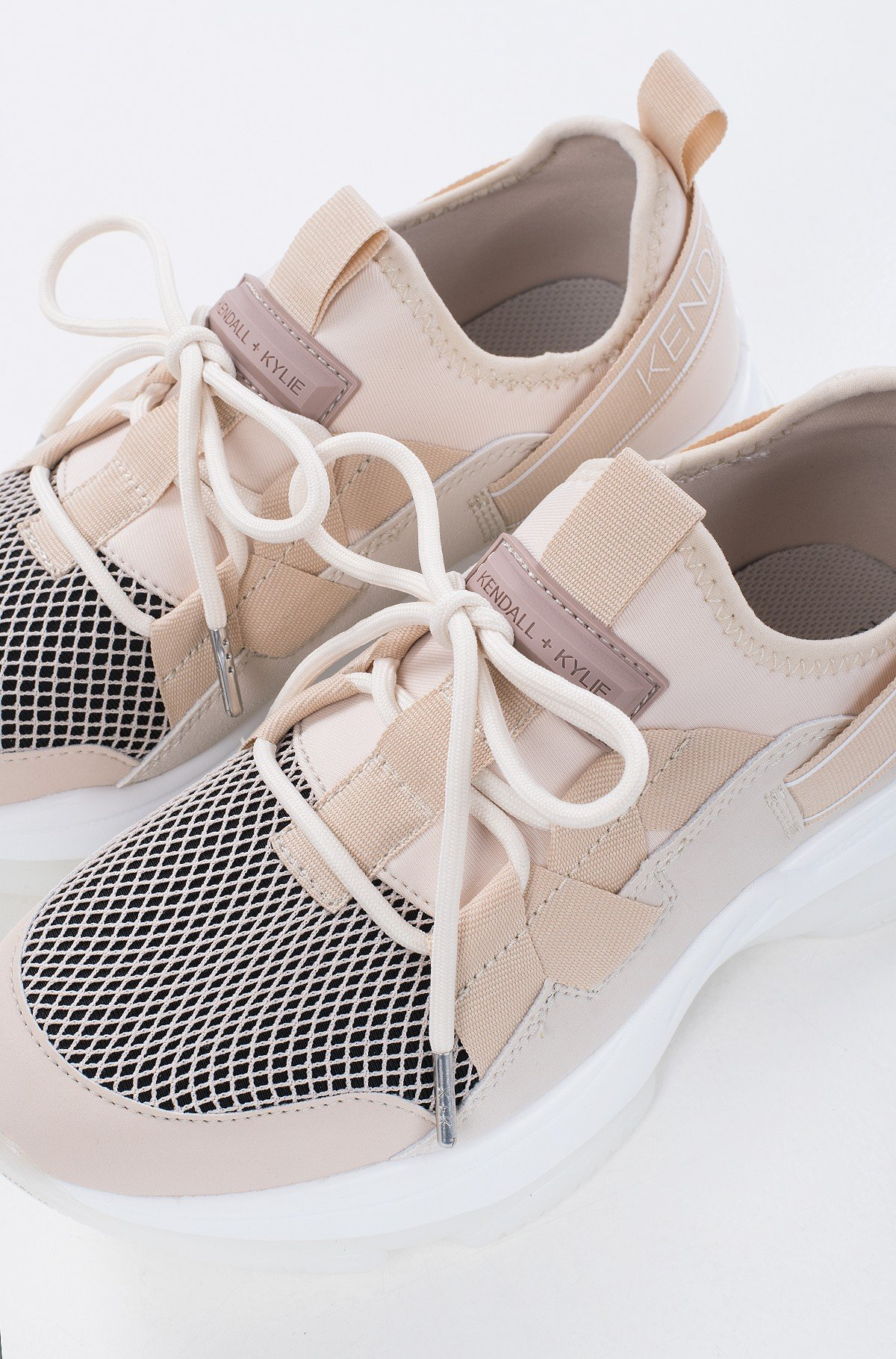 Casual shoes LOU 2.0-full-3