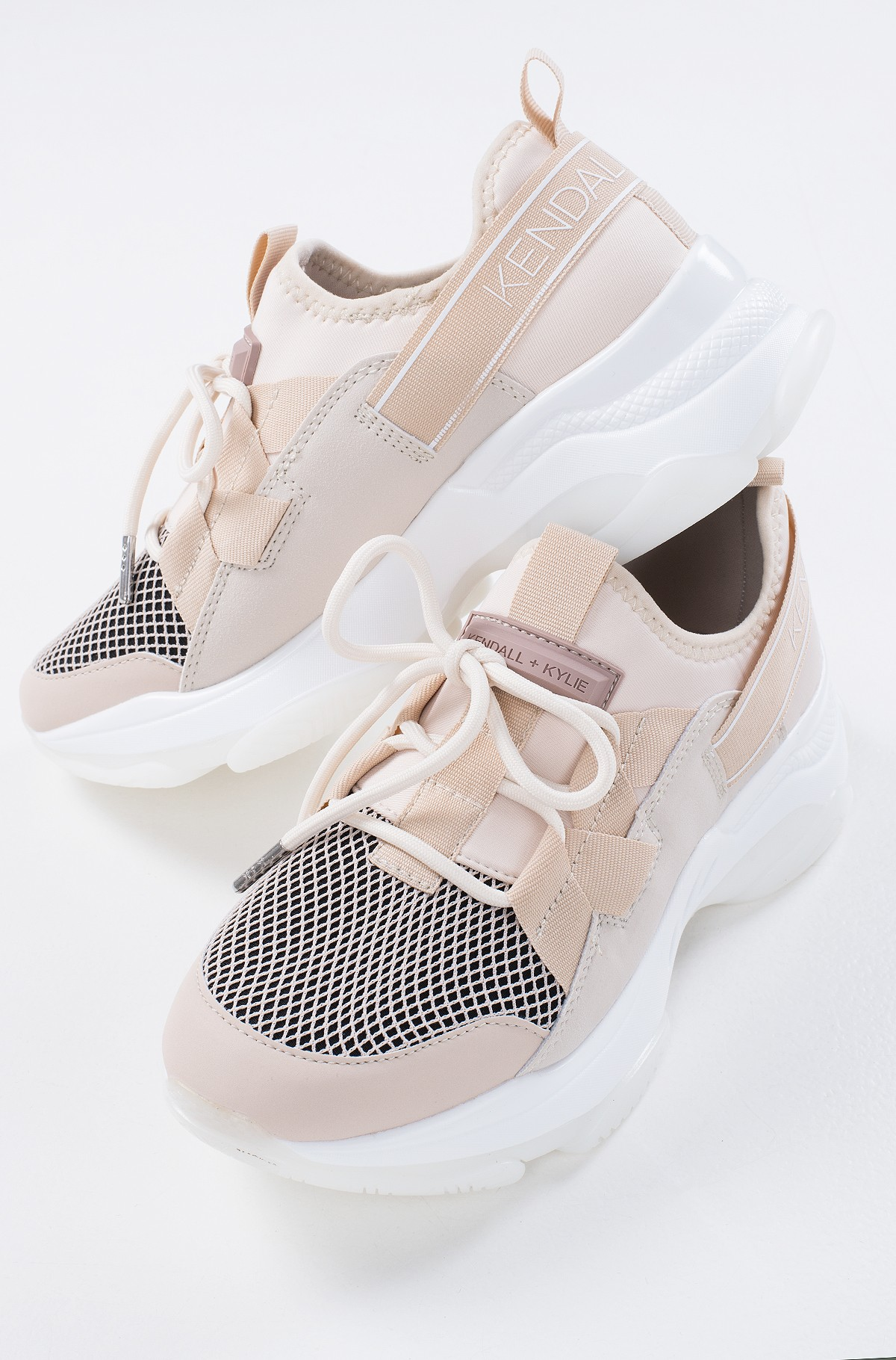Casual shoes LOU 2.0-full-4