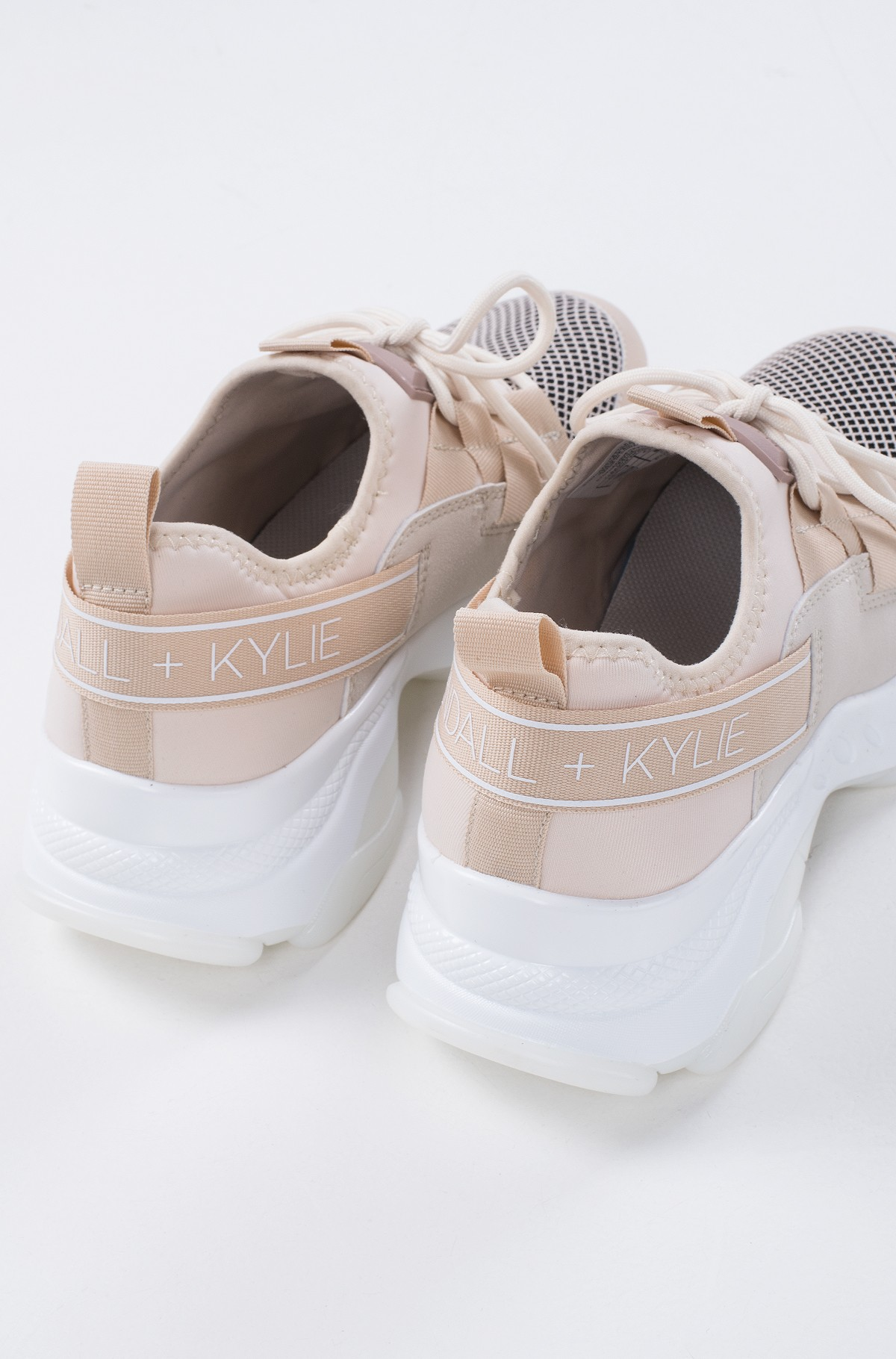 Casual shoes LOU 2.0-full-5