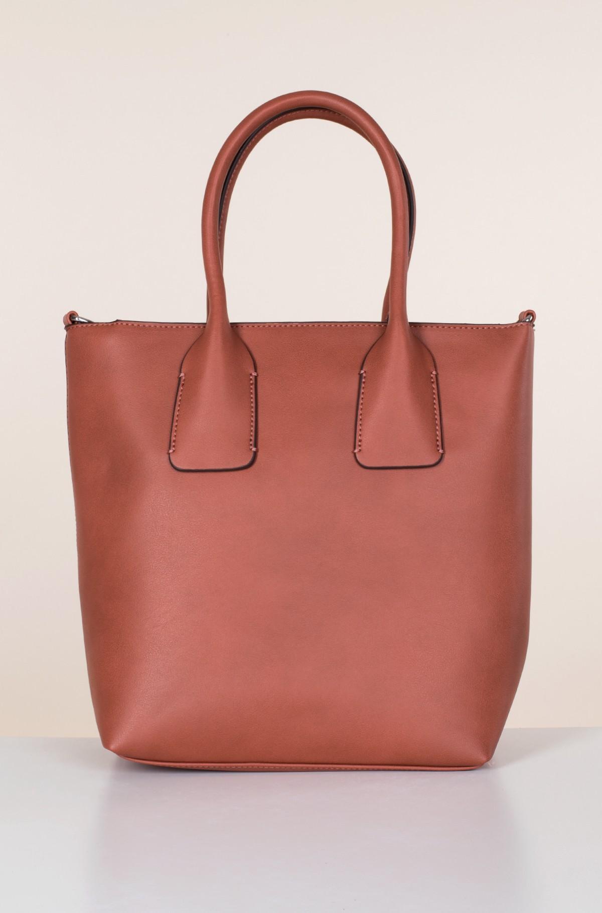 Handbag 29055-full-1