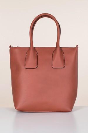 Handbag 29055-1