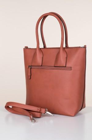 Handbag 29055-2