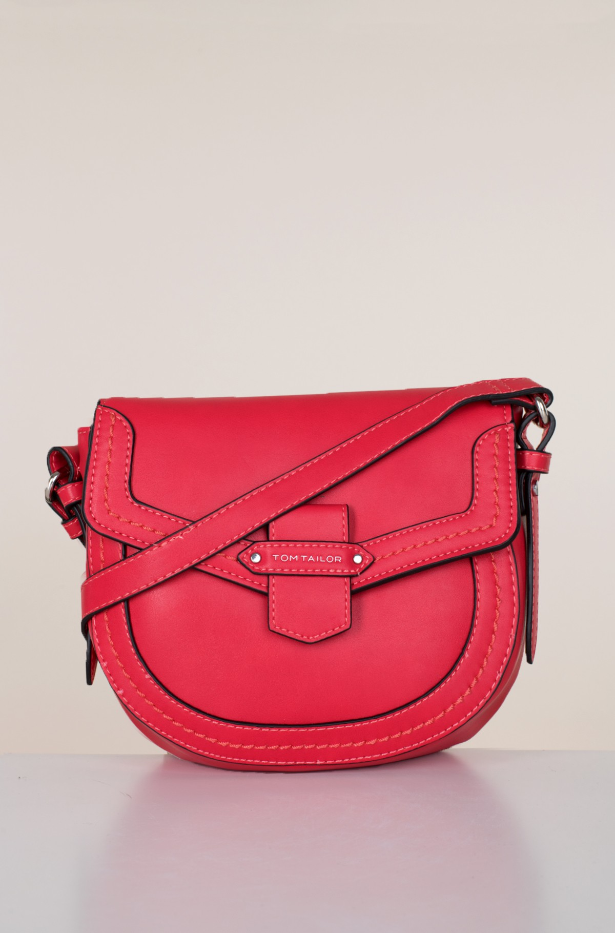 Shoulder bag 29037-full-1