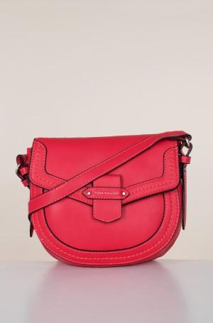 Shoulder bag 29037-1