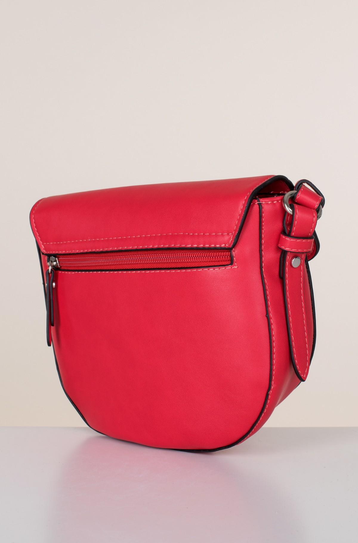 Shoulder bag 29037-full-2
