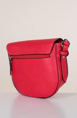 Shoulder bag 29037-2