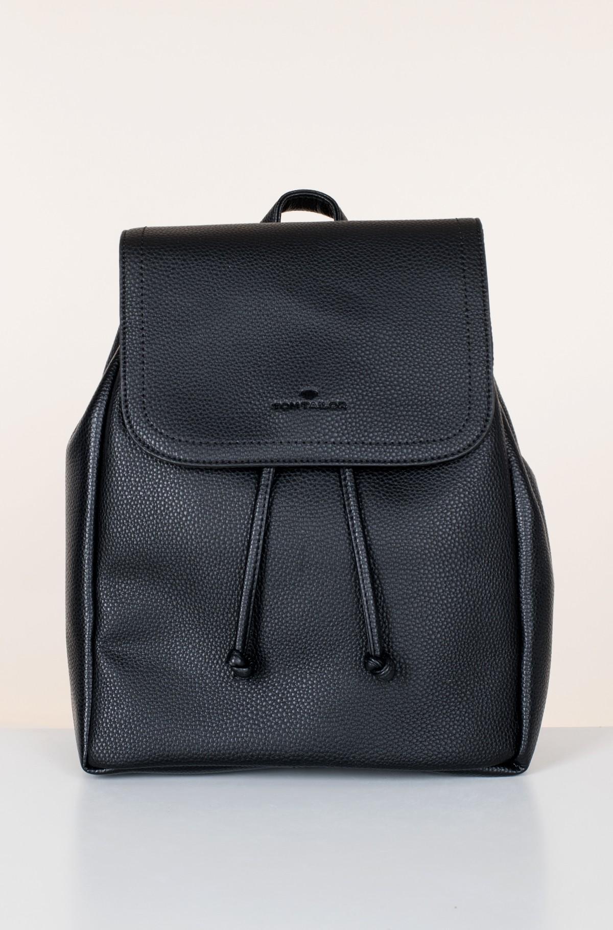 Backbag 24408-full-1