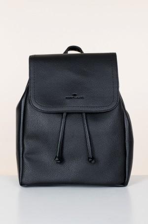 Backbag 24408-1