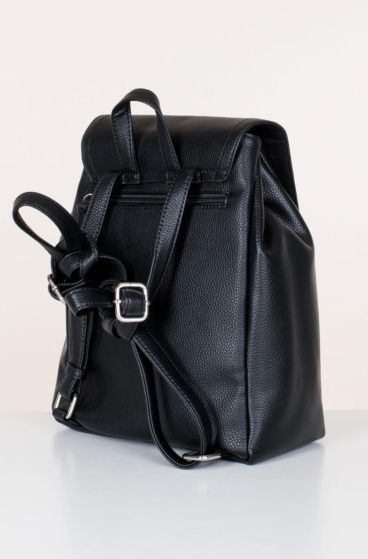 Backbag 24408-full-2