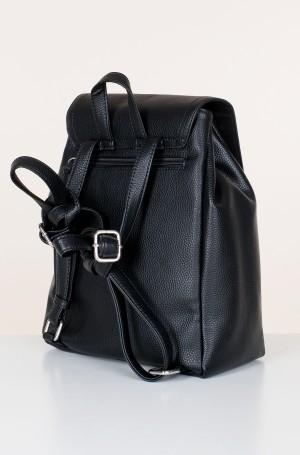 Backbag 24408-2