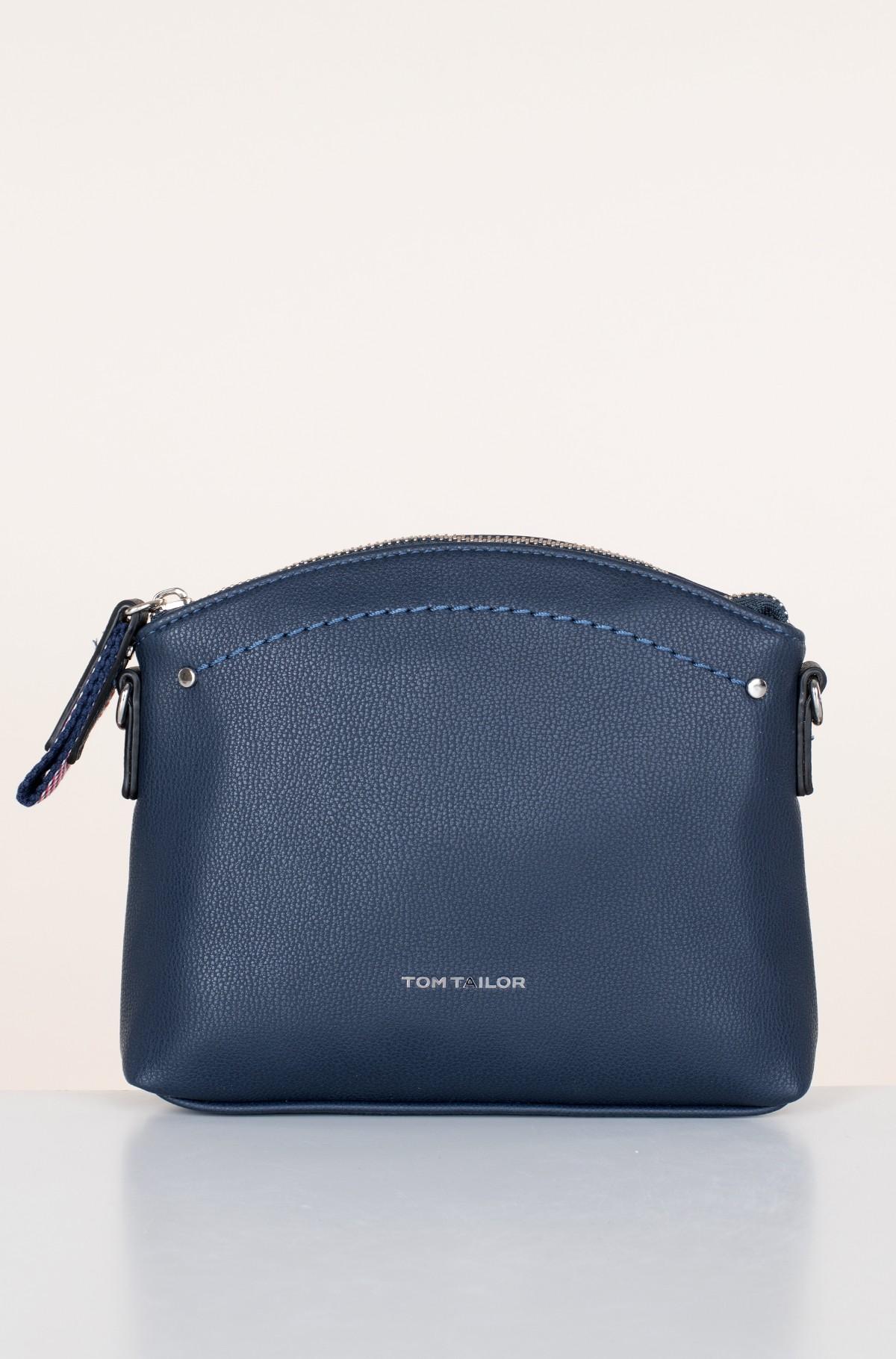 Shoulder bag 29027-full-1