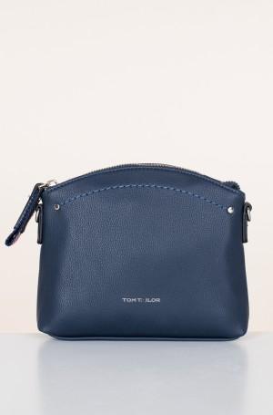 Shoulder bag 29027-1