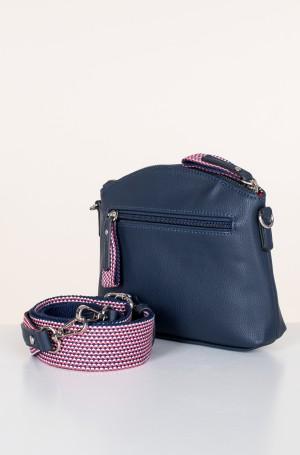 Shoulder bag 29027-2