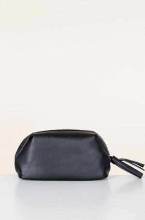 Kosmētikas soma 29052-2