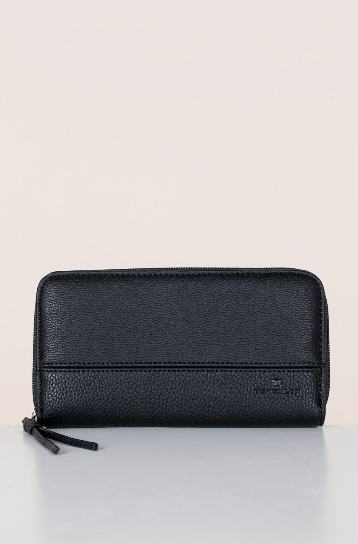Wallet 29080-full-1