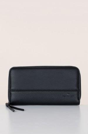 Wallet 29080-1