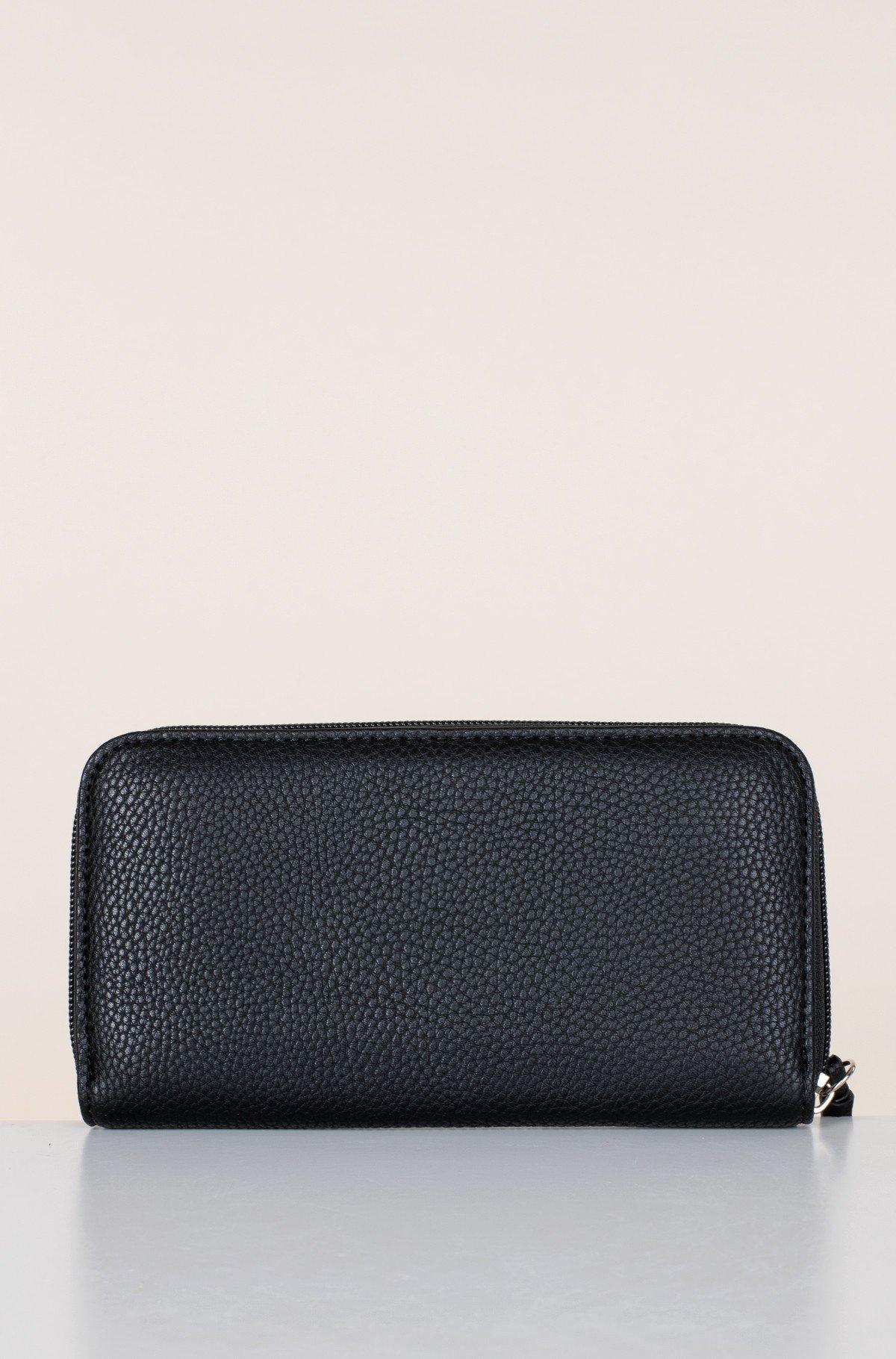 Wallet 29080-full-2