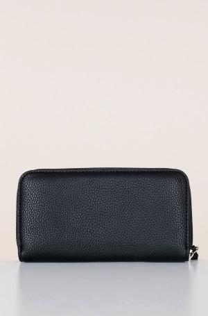 Wallet 29080-2
