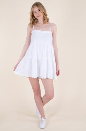 Dress 039-0395-6019-2