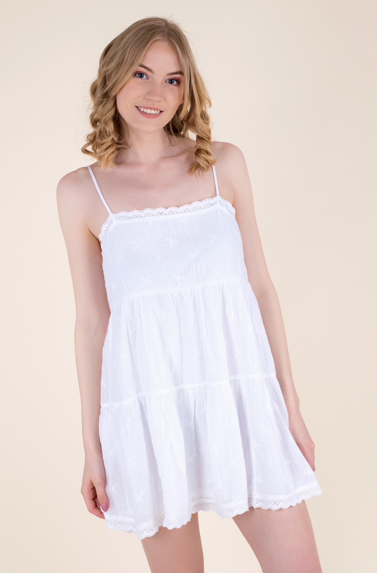 Dress 039-0395-6019-full-1