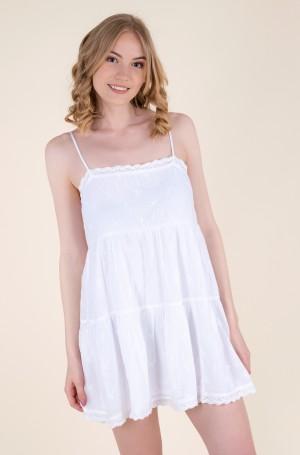 Dress 039-0395-6019-1
