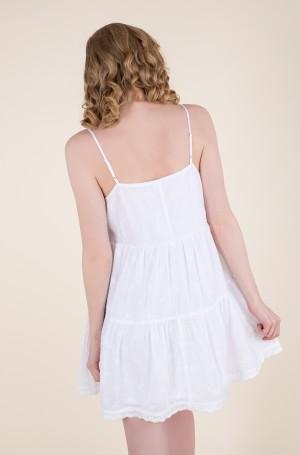 Dress 039-0395-6019-3