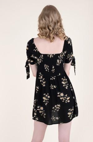 Dress 039-0395-5570-2