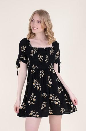 Dress 039-0395-5570-1
