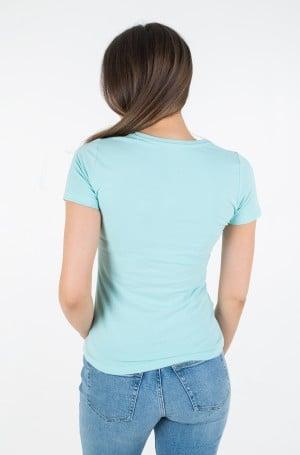 T-shirt NEW VIRGINIA/PL502711 -2