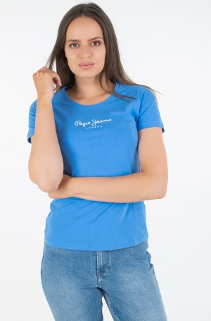 T-shirt NEW VIRGINIA/PL502711 -1