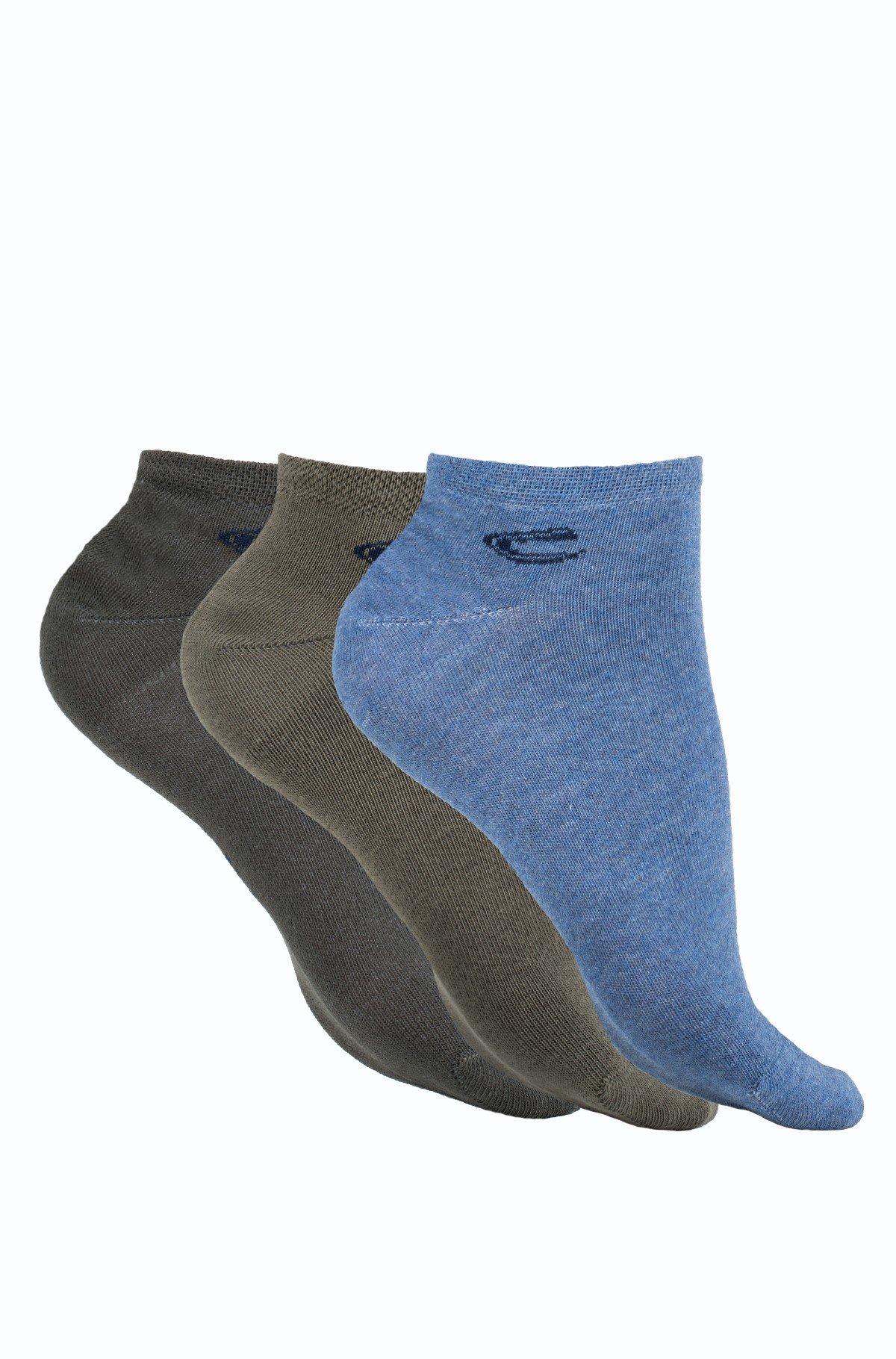 Socks 6595A-full-1