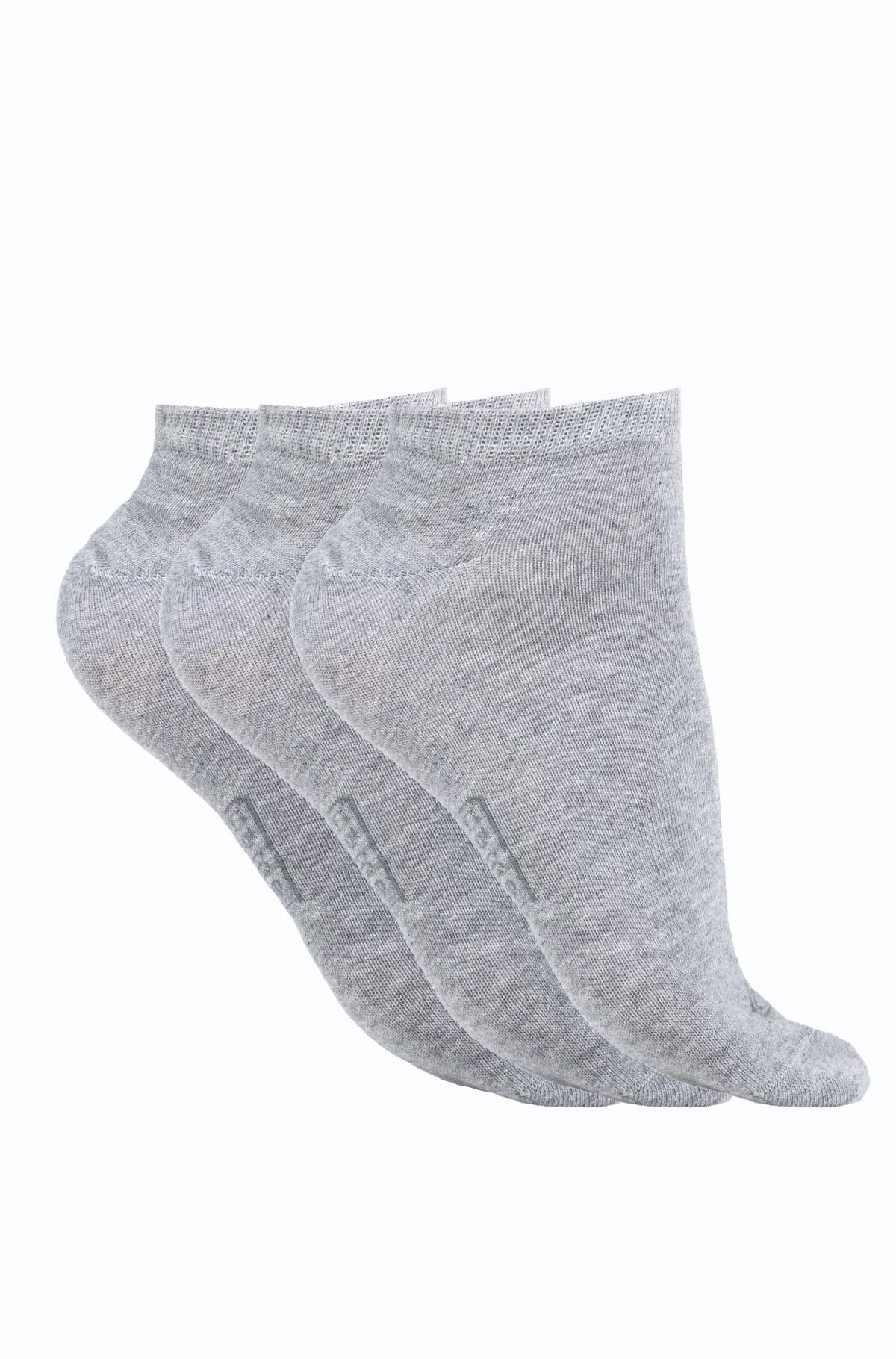 Socks 6595-full-1