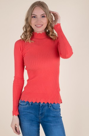 Sweater Janely-1