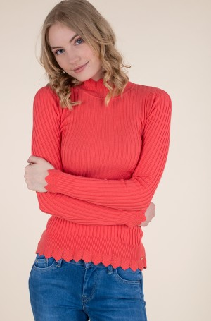 Sweater Janely-2