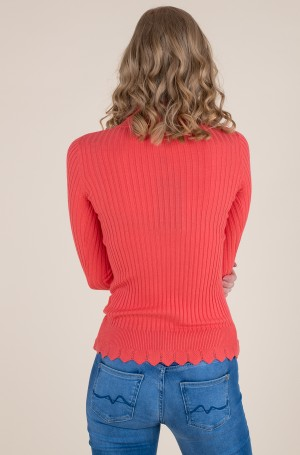 Sweater Janely-3