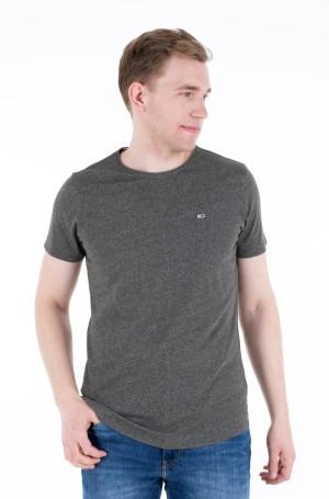 T-krekls TJM SLIM JASPE C NECK-1