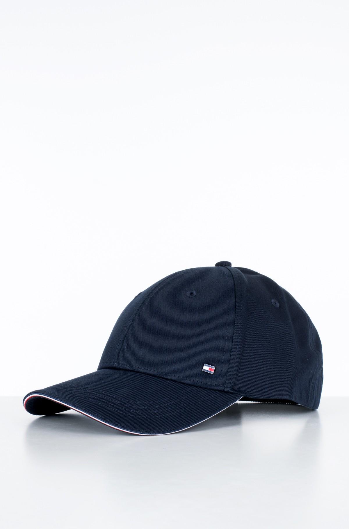 Kepurė su snapeliu  ELEVATED CORPORATE CAP AM0AM07346-full-2