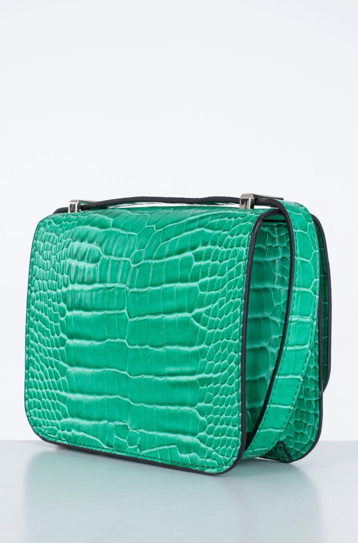 Shoulder bag HWCG79 91780-full-3