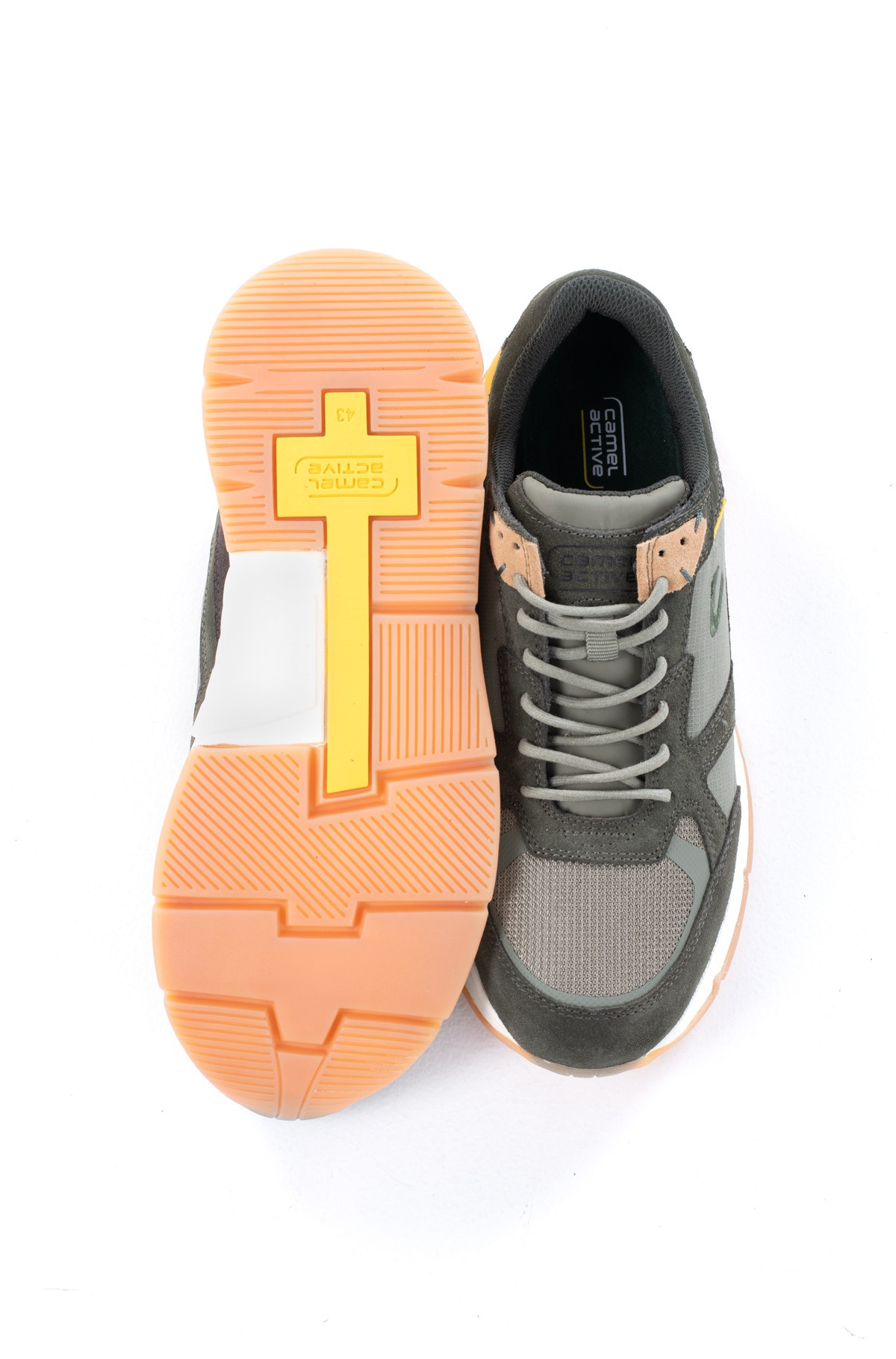 Casual shoes 22234886-full-3