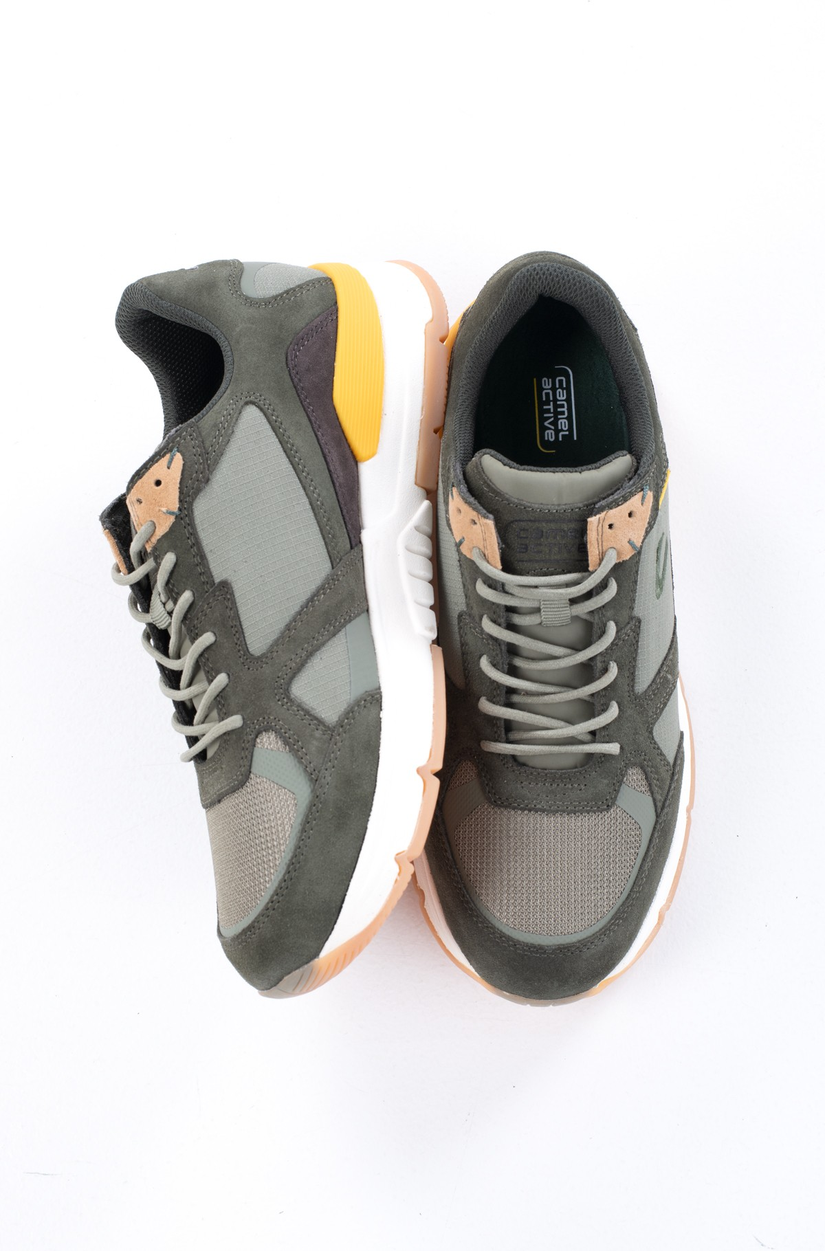 Casual shoes 22234886-full-1